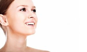 Groupon - One or Three IPL Photofacials at Couture Med Spa (Up to 67% Off) in Multiple Locations. Groupon deal price: $99