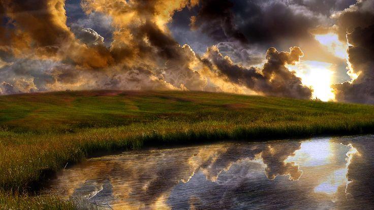 Incredible-Nature-023.jpg 1,920×1,080 pixels