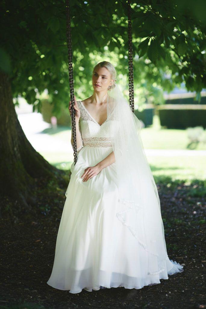 Robe Film Wedding Dresses Dresses Wedding