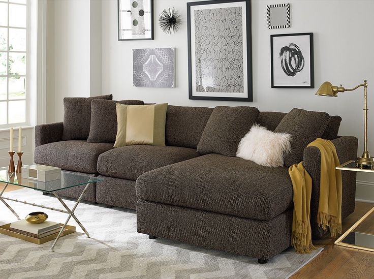 313 Best Living U0026 Family Room Ideas Images On Pinterest | Living Room  Ideas, Living Spaces And Living Room