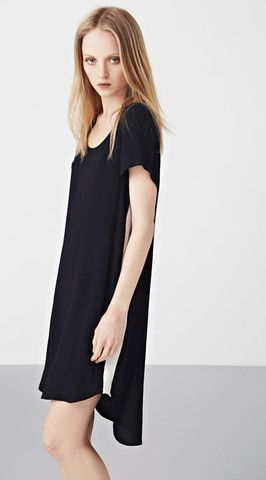 RICOCHET SCOUT DRESS   Eldorado