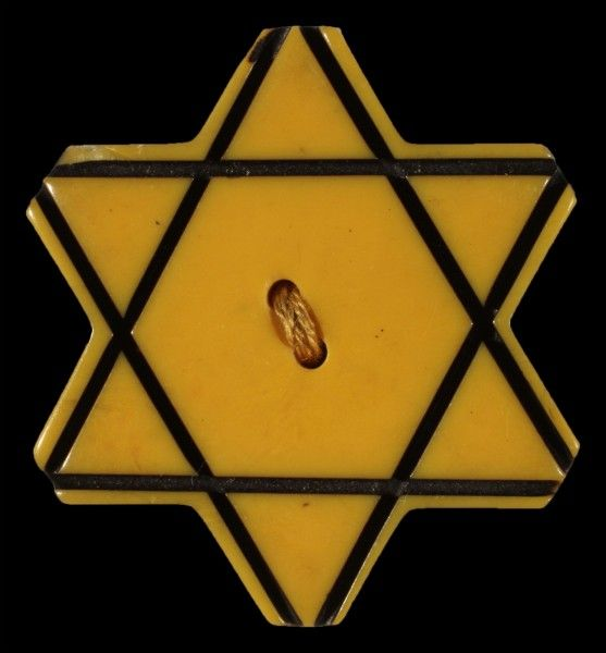 The Dodge Star And Jewish History: 178 Best Judaism Images On Pinterest