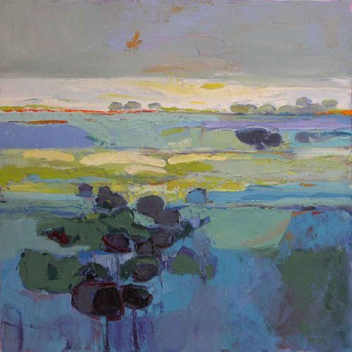 Kirsty Wither
