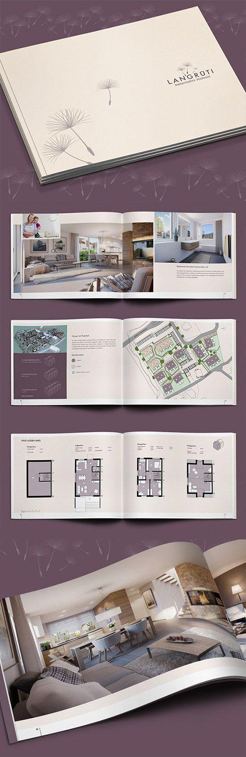 langruti real estate brochure (scheduled via http://www.tailwindapp.com?utm_source=pinterest&utm_medium=twpin&utm_content=post18976942&utm_campaign=scheduler_attribution)