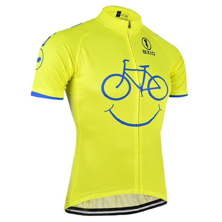 Cycling Jersey Ropa Ciclismo Mujer Mountain Bike Clothing Short Sleeve Bicycle Clothes 2017 Pro Team Cycle Shirt BXIO 085-J //Price: $29.95 & FREE Shipping //     #hashtag4
