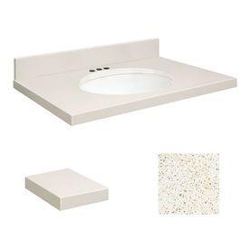 Bathroom Sinks 31 X 19 113 best powder room images on pinterest | bathroom ideas