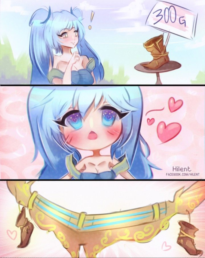 Why Sona Why Uahsuah League Of Legends Comic Lol League Of Legends League Of Legends