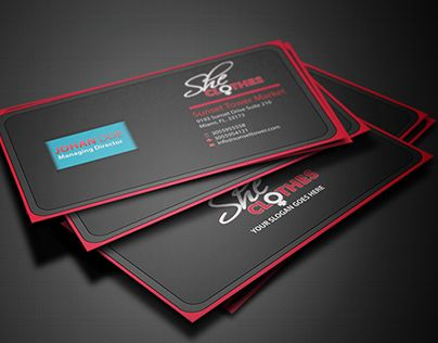 84 best business card design images on pinterest design de carto check out this behance project minimal business card https reheart Images