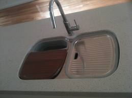 i like this sink methven mixer and oliveri sink kitchen. Interior Design Ideas. Home Design Ideas