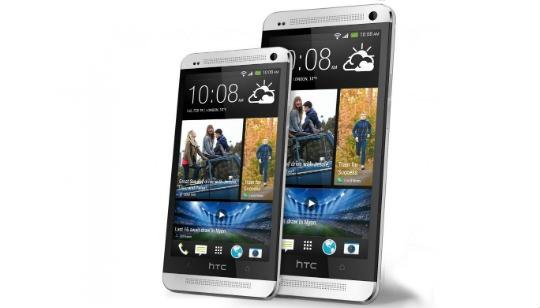 Si el HTC One se te hace pequeño, de pronto te interese el ultimo rumor del nuevo celular HTC T6 que tendría una pantalla de 5.9 pulgadas. http://gabatek.com/2013/06/03/tecnologia/htc-t6-celular-procesador-2-3ghz-snapdragon-800-pantalla-5-9/