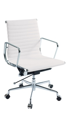 1000 ideas about most comfortable office chair on pinterest comfortable office chair office chairs and iron patio furniture bedroommagnificent office chair performance quality