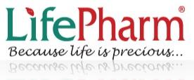 LifePharm Global Testimonials