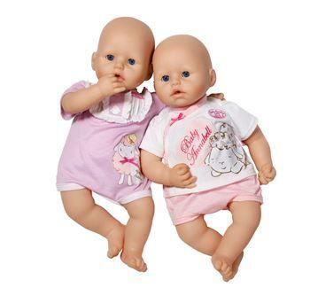 Baby Annabell  Spodní prádlo