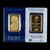 Gold Bars: Buy Gold Bars, Bullion Gold Bars For Sale #where #to #buy #coin #card http://coin.remmont.com/gold-bars-buy-gold-bars-bullion-gold-bars-for-sale-where-to-buy-coin-card/  #gold coins for sale # Gold Bars Buy gold bars as investments As investment vehicles, gold bars are gaining in popularity primarily because gold bars carry much lower premiums than gold bullion coins carry. For example, premiums on kilo gold barscan be as much as $50 per ounce lower than the premium on American…