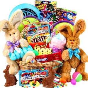 115 best easter images on pinterest basket ideas easter baskets easter gift baskets delivery service to usa and internationally send easter gift baskets to usa online phone ordering customer service negle Gallery