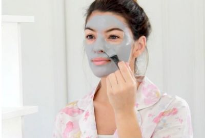 5 Beauty Mistakes to Avoid This Winter