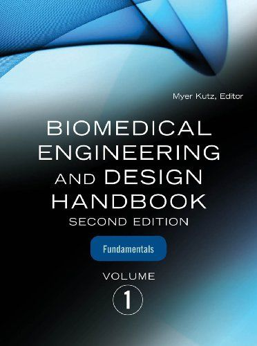Best Biomedical Engineering Technology Images On