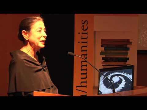 """Changing Climates - Michele Oka Doner - """"The Ocean as Inspiration, the O..."""