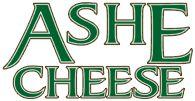 Ashe County Cheese 106 E. Main Street, West Jefferson, NC 28694