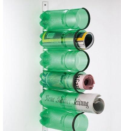 Te contamos cómo se puede hacer : http://www.soymanitas.com/fotos-ideas-muebles-material-reciclado