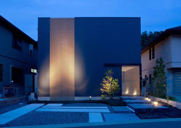 Freedom Architects Design
