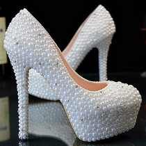 Sapato Feminino Importado                                                                                                                                                      Mais