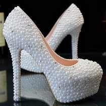 Sapato Feminino Importado