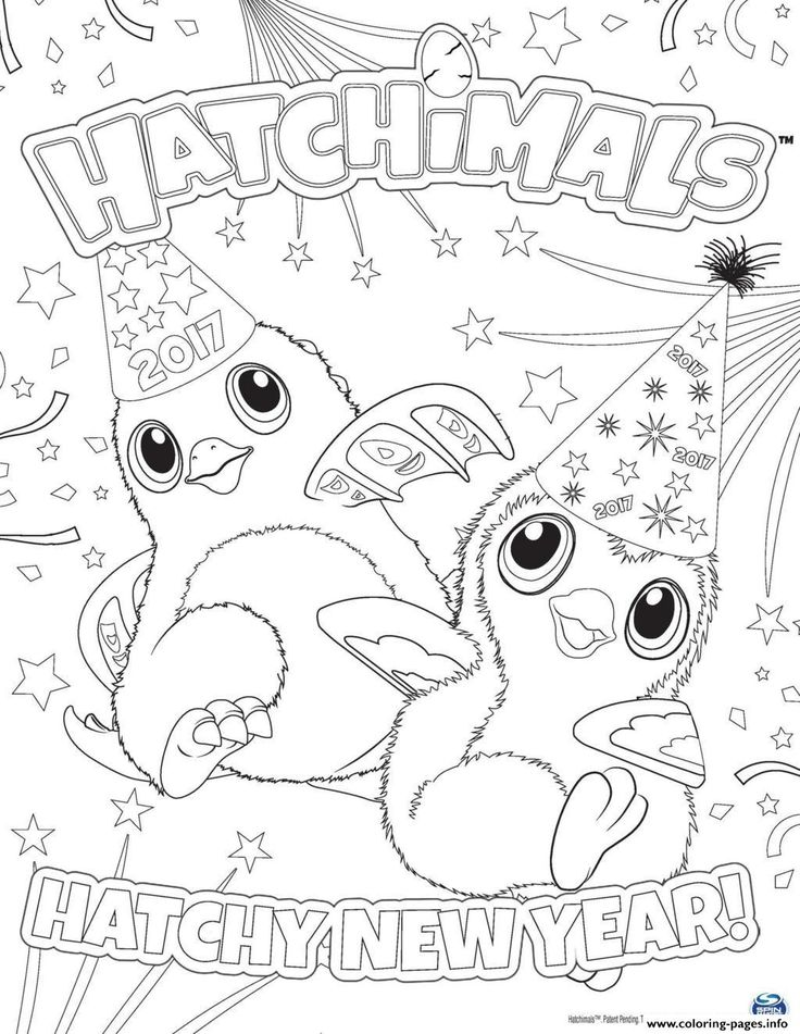 12 best matilde images on pinterest  coloring books
