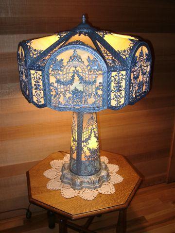47 Best Lights Out Images On Pinterest Pendant Lamps