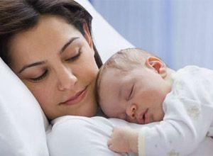 Yeni doğan dönemi hayatın ilk 28 gününü kapsayan dönemdir. 37 gebelik haftasından daha küçük doğan bebeklere prematüre bebek denir. 36 - 37 gebelik haftasında doğan bebekler sınırda prematür bebeklerdir.