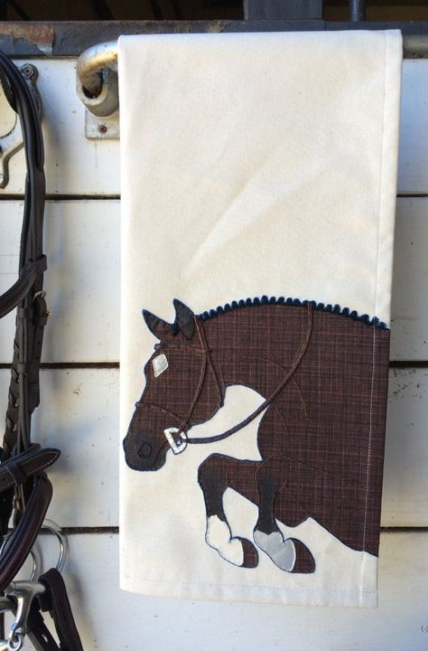 1000 images about equestrian styles on pinterest equestrian riding