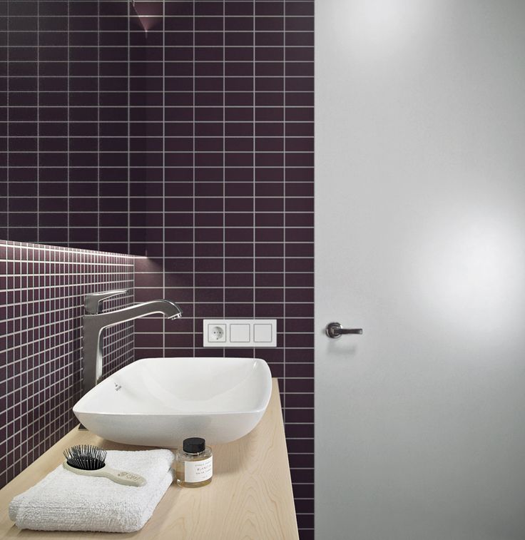 Visualizations Of Modern Apartments That Inspire: Best 25+ Modern City Bathrooms Ideas On Pinterest