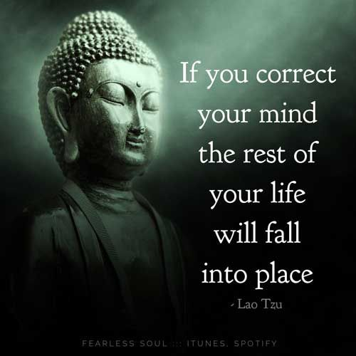 Lao Tzu Quotes 13 Best Lao Tzu Quotes On Life To Inspire You Images On Pinterest