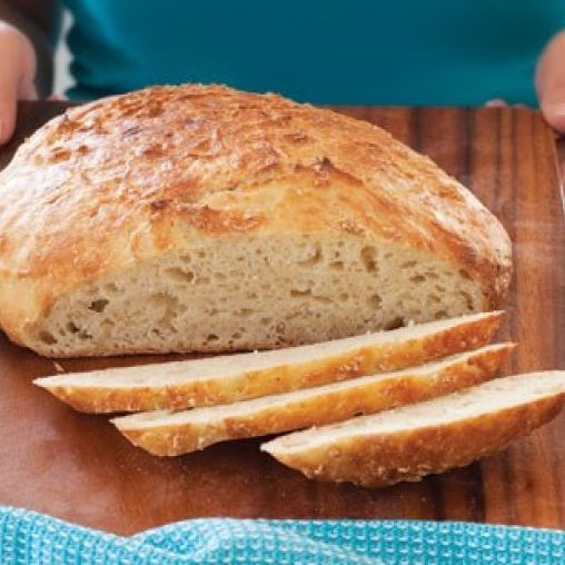 basic no knead bread healthy food guide more no knead bread vegan ...