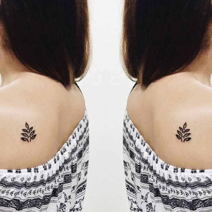 25+ Best Ideas About Virgo Tattoos On Pinterest