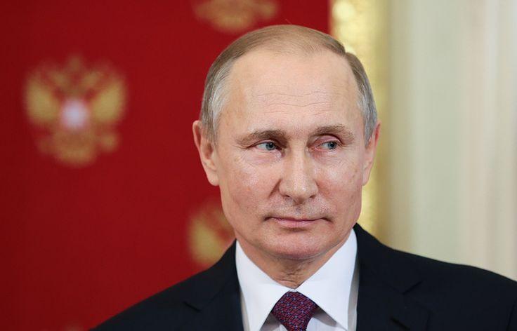 Путин подписал закон о бессрочной бесплатной приватизации жилья Экономика и бизнес 22 февраля, 14:09 UTC+3 Подробнее на ТАСС: http://tass.ru/ekonomika/4045368