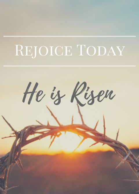 37 best Printable Christian cards images on Pinterest Bible - free printable religious easter cards