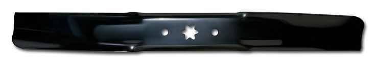 Arnold Blade Set for MTD 107 CM, side cutter bars 6–0163 1111–M *** You can get more details by clicking on the image.