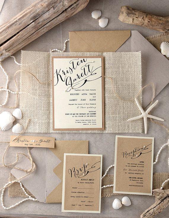 wedding einladungskarten – canevision, Einladungsentwurf