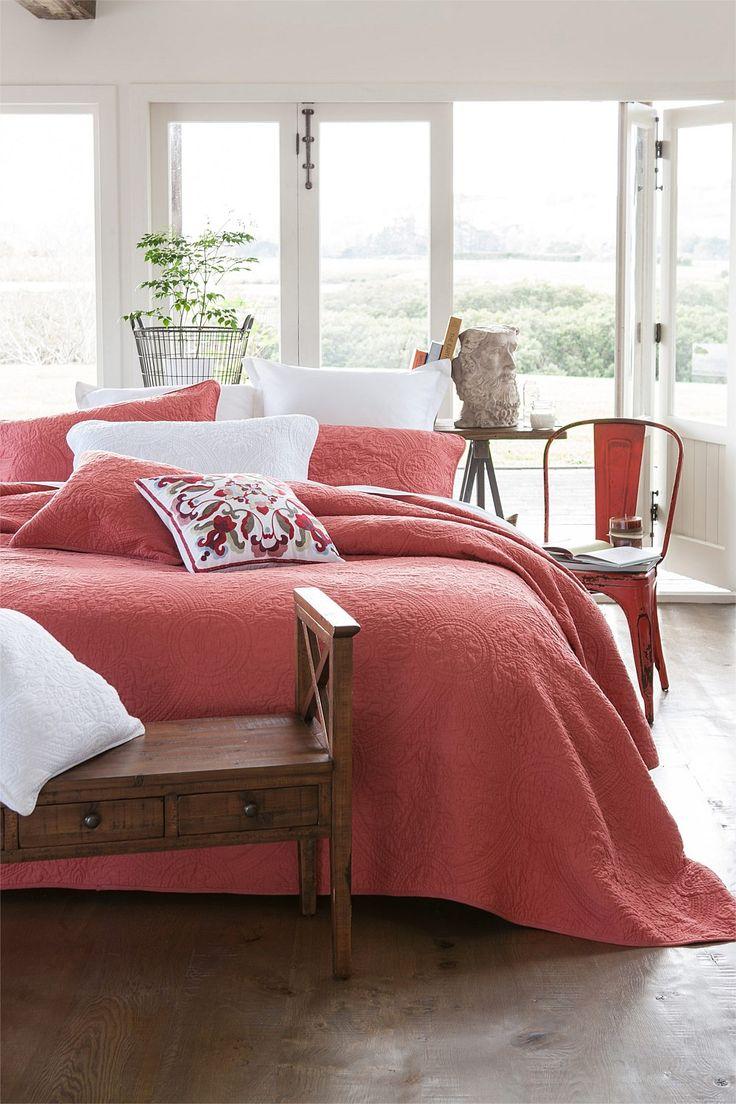 Sorrento Bedroom Furniture 17 Best Images About Bed Linen On Pinterest Kangaroo Paw Indigo