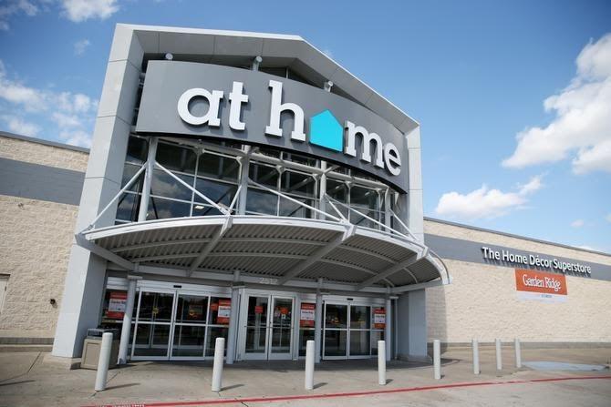 Best Homegoods Stores Near Me Home Home Decor Store Garden Ridge