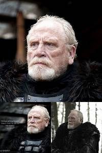 Lord Mormont