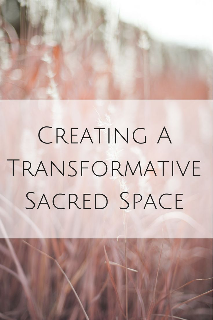 Creating a space where you can relax and meditate can be extremely helpful in transforming your live and cultivate healing. CLICK THROUGH to find the best items that nourish the best vibes and energy! Mindfulness|Happiness|Meditation|Self-love|Meditation for beginners|Self-care|Wellness|Health| Meditation practice |Guided Meditation