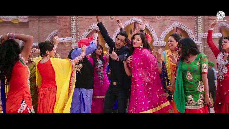 Channa Indian Hd Video Song - Hindi Movie Second Hand Husband  Movie: Second Hand Husband Singer: Sunidhi Chauhan  Tags: Channa, Channa Indian Hindi hd, Channa Indian Hindi hd song, Channa Indian