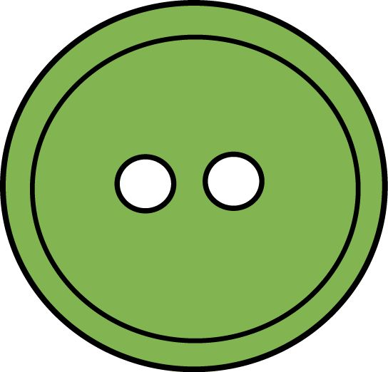 thema knopen : groene knoop