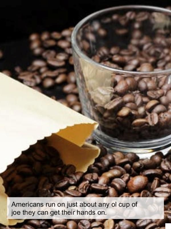 Checking Out Coffee Beans Wholesale Cafe Americana Food Coffee Recipes Coffee Decor Kitchen