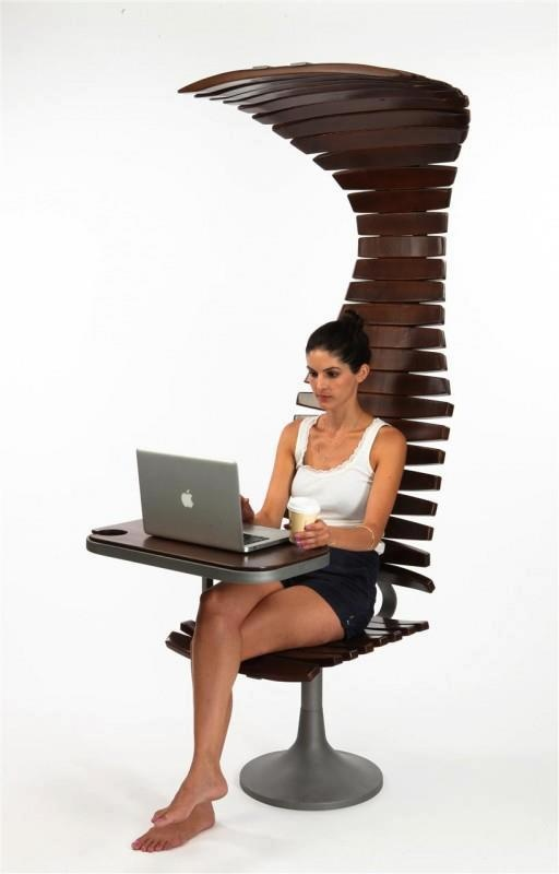 52 Best Computer Chair Images On Pinterest Office Desk