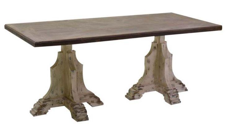 Best tavoli e tavolini images