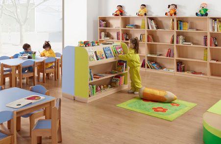 les 14 meilleures images du tableau scolaire sur pinterest scolaire chambre enfant et lits. Black Bedroom Furniture Sets. Home Design Ideas