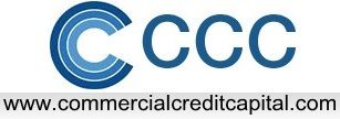 http://commercialcreditcapital.com  Looking For a Line of Credit For Your Small Business Start Up ? Unsecured LOC up to 400k 0% 12-24 months!  You can get an unsecured line of credit with the best interest rates for your new small business start up, starting at 0% for 12-24 months. Apply online and save money on interest versus traditional lending methods.
